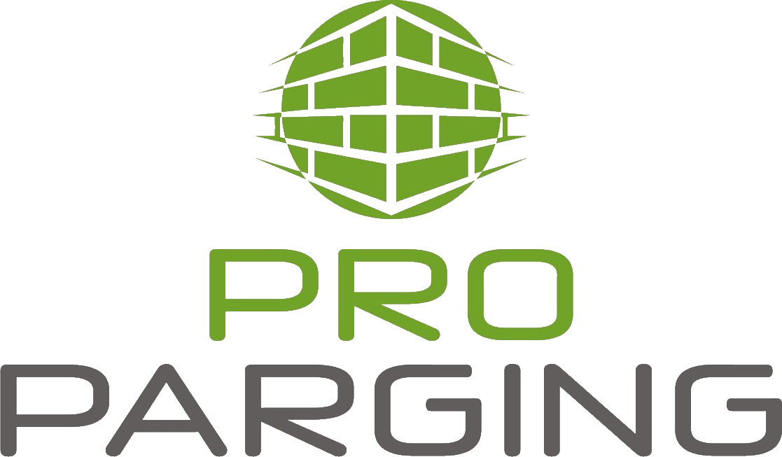Pro Parging